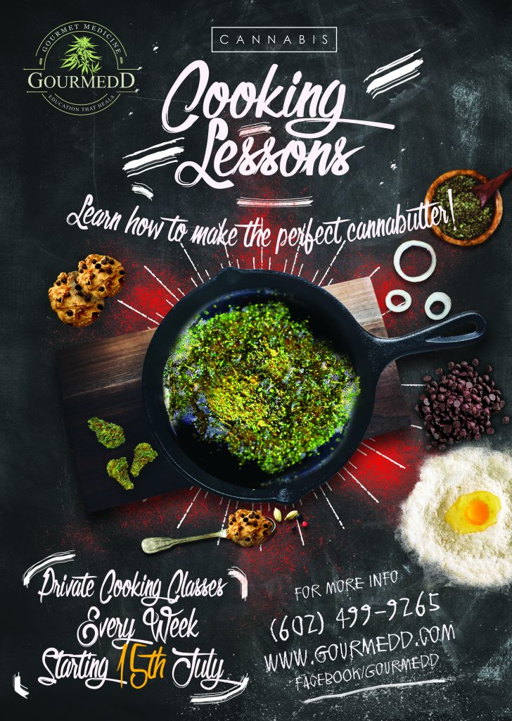 Cooking_class_intro_flyer